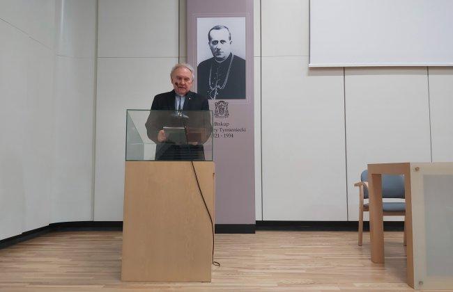 Zjazd SPMK - Łódź 2020