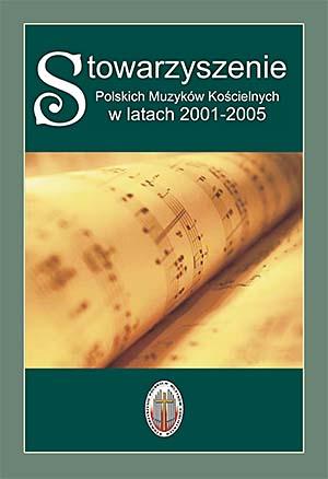 1 (2006)