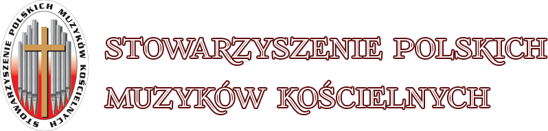 Stowarzyszenie Polskich Muzyków Kościelnych